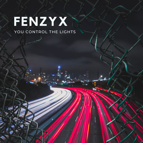 Fenzyx Cover Art C web