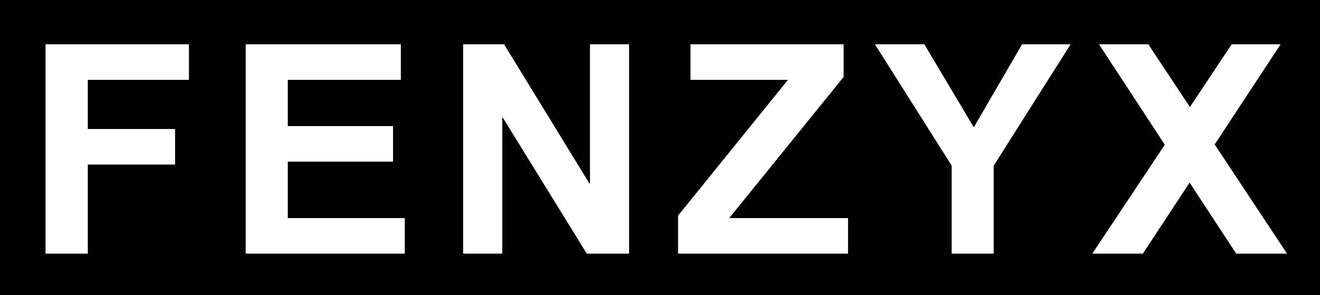 Fenzyx1